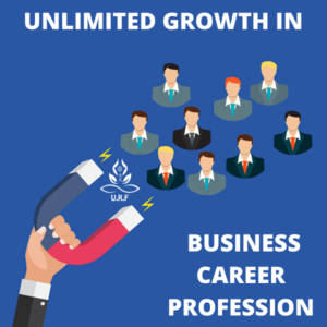 EXCEL IN BUSINESS/ CAREER /PROFESSION