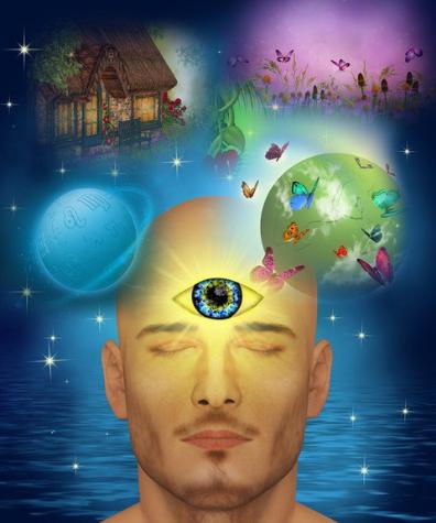 Reiki Advance Healer