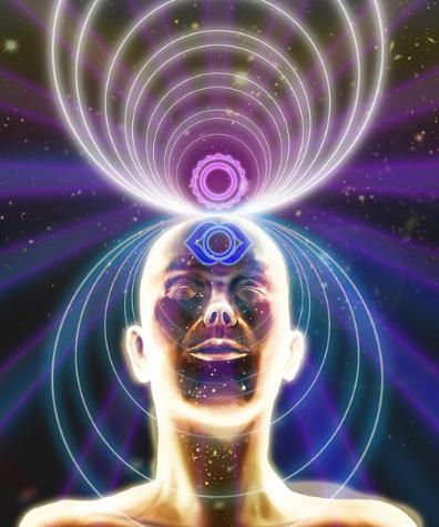 Reiki Master Healer