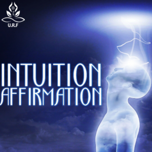 POWER OF INTUITION – THE SIXTH SENSE