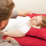 clinical-hypnotherapy-stress-management