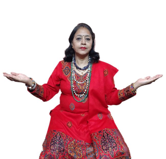 spiritual-doctor-ruoa-barnwal
