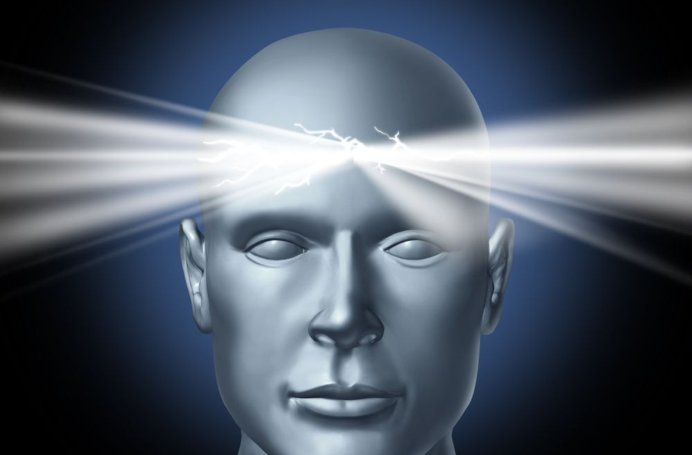 Psychic Energy and the Way to Use It?