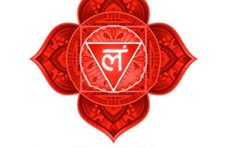 Everything about Root Chakra: Reiki Healing on Root Chakra (Muladhara)